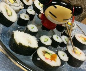 delicious, food, and japa image