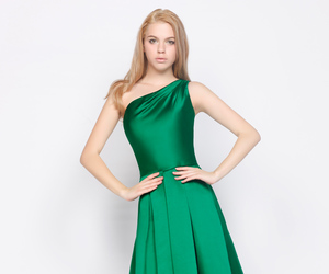 fashion, prom dresses 2015, and prom dresses cheap image