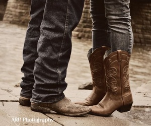 boots, boyfriend, and couples image
