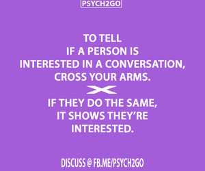 psychology and psych2go image