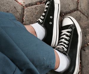 shoes and 💞 image