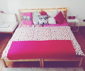 cozy, ikea, and inspiration image