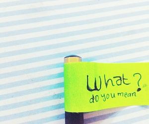 do, what, and justinbieber image