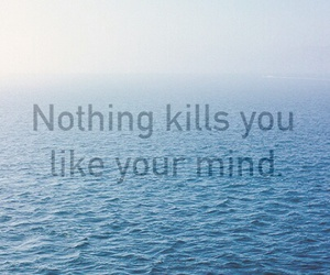 like, nothing, and mind image