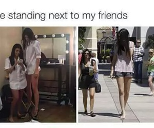 funny and girls image