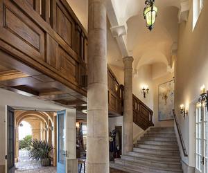 architecture, beautiful, and california image