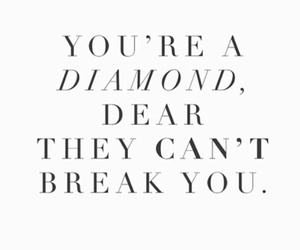 quotes, love, and diamond image