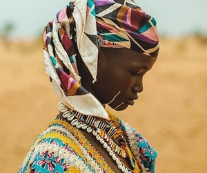 African, africa, and culture image