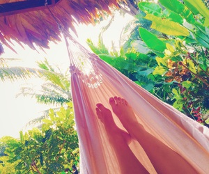 holiday and costarica image