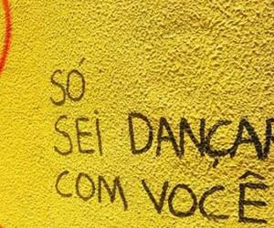 mpb, tie, and brasileiríssimos image