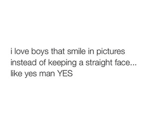 boys, smile, and true image