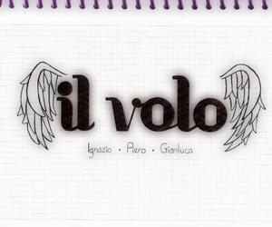 italy, music, and piero image
