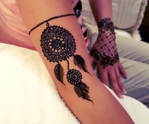 tatoo, tatuaggi, and tatuaggio image
