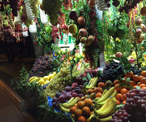 fruit and italy image