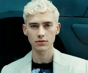 olly alexander and years&years image