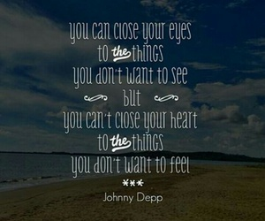 quotes and johnny depp image