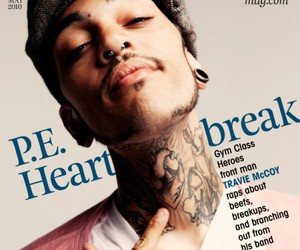 travie mccoy image