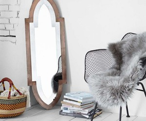 decoration, room, and hipster image