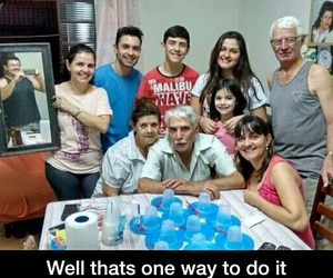 wins, funny pictures, and familys image