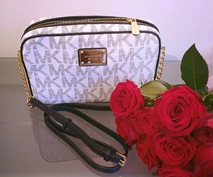 gift, chic, and fashion image