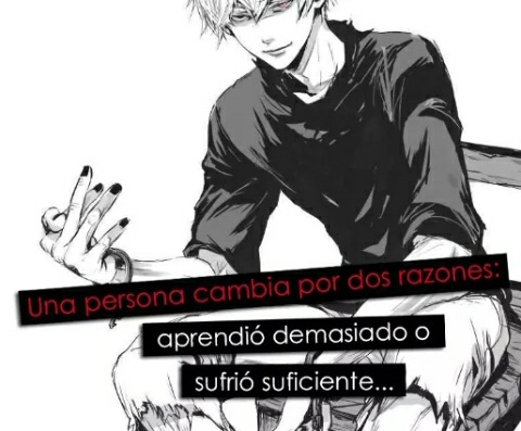 Image About Sad In Anime Boy By Arren On We Heart It