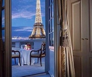 absolute love, city of love, and fav place image