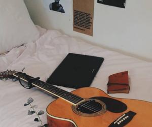 books, music, and tumblr image
