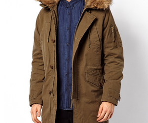 parka jackets and cheap parka coats image