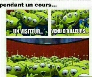 mdr, humour, and joke image