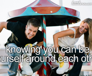 :D, photography, and quotes image