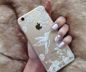 iphone covers image