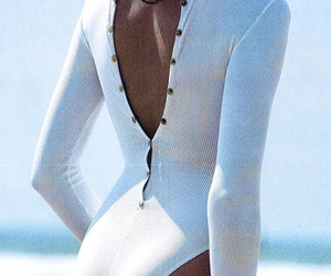 body, bodysuit, and inspiration image