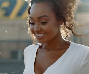 little mix, leigh anne pinnock, and love me like you image