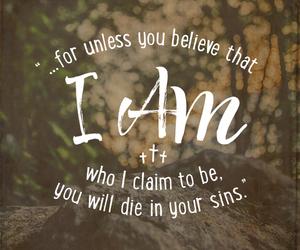 Christ, christian, and jesus image