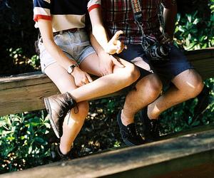 Favoritas  | via Tumblr