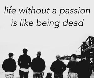 edit, quote, and kpop edits image
