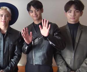 key, jonghyung, and Onew image