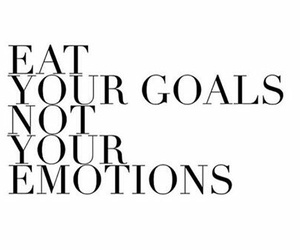 goals, quote, and emotions image