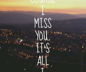 Miss you baby discovered by @blue9saphire on We Heart It