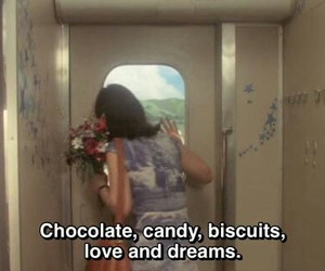 biscuits, dreams, and lolita image