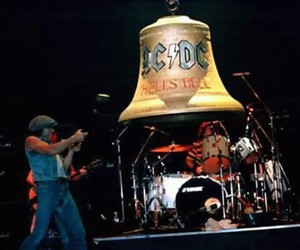 ac dc, bell, and brian johnson image