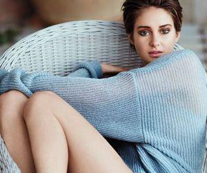 celebrity, girl, and Shailene Woodley image