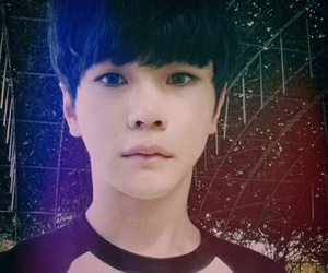 topp dogg, hansol, and toppdogg image