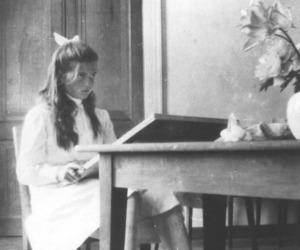 black and white., Romanov, and royal image