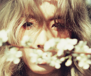 girls generation, headers, and layouts image