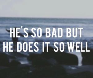 Lyrics, Taylor Swift, and wildest dreams image