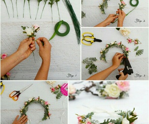 accessories, ideas, and throwing a party image