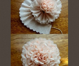 accessories, ideas, and crafts image