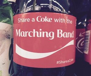 cocacola, my chemical romance, and rock band image