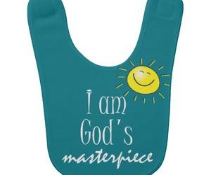 adorable, sweet, and god image
